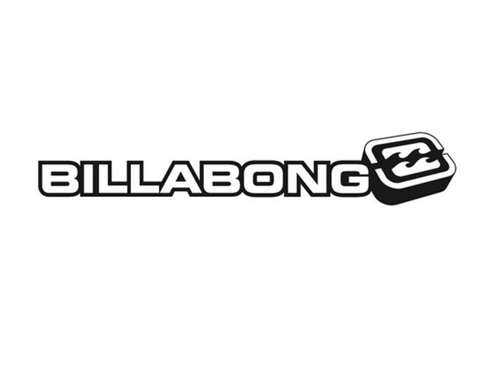 润波顿-BILL