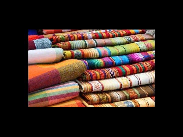 定制羽绒被不跑绒的秘密,羽绒定制工厂的看家本领4- 润波顿羽绒