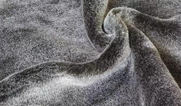 南海羽绒枕工厂