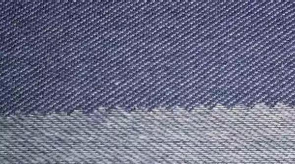 加工羽绒枕芯
